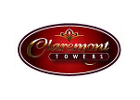 claremont towers