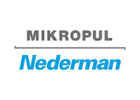micropul nederman